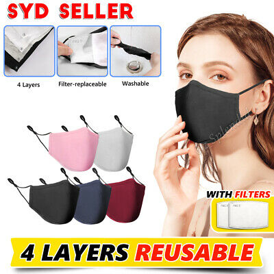 Mini Bluetooth GPS Tracker Dog Pet Tag Smart Finder Locator Key Tracking Tracer