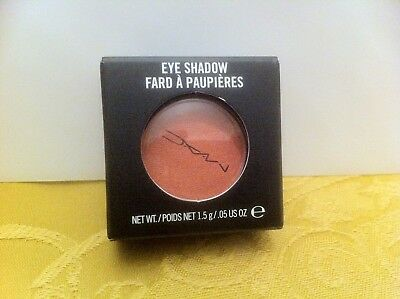 MAC Eye Shadow Paradisco Frost