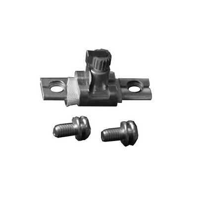 Oliver 5708-2430 Heater - Overload for Bread Slicers 777 and 797