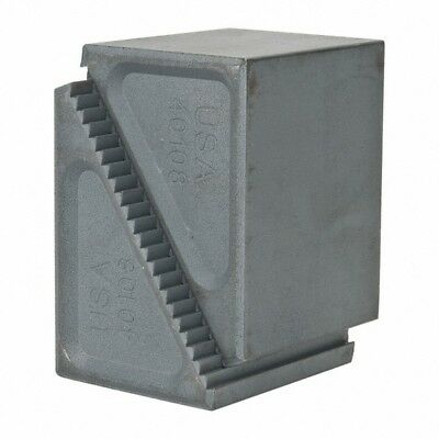 "Steel Step Block 1//16/"" ... 1-1//8 to 2-1//2/"" Height Adjustment Gibraltar 2 Piece"