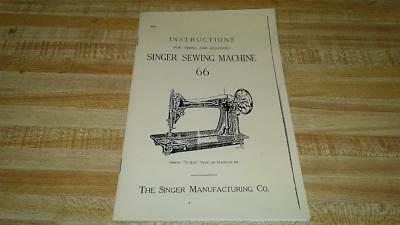 SINGER ADJUSTERS TIMING Adjusting Service Manual on CD: 301 ... on hvac diagrams, switch diagrams, motor diagrams, pinout diagrams, series and parallel circuits diagrams, sincgars radio configurations diagrams, electronic circuit diagrams, transformer diagrams, honda motorcycle repair diagrams, electrical diagrams, smart car diagrams, friendship bracelet diagrams, lighting diagrams, engine diagrams, gmc fuse box diagrams, battery diagrams, internet of things diagrams, troubleshooting diagrams, led circuit diagrams,