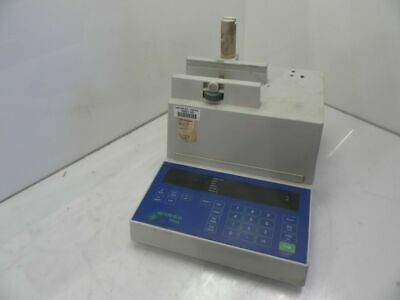 DL12 Mettler Titrator Toledo For Dosing, Titration And Pipetting (Used Tested)
