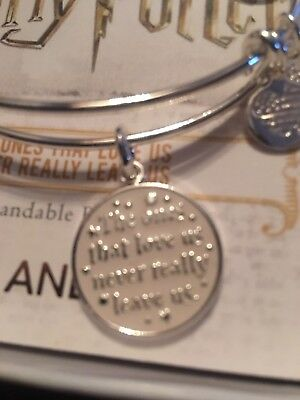 ALEX AND ANI Harry Potter