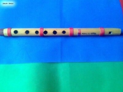 NAY Musical instrument of natural reed wood - Oriental Music