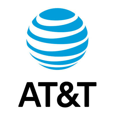 AT&T ATT US Reseller Flex Policy iPhone Unlock Service