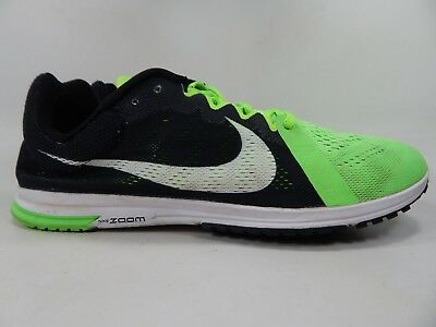 c1a321d8c42 NIKE ZOOM STREAK LT 3 Size 13 M (D) EU 47.5 Men s Running Shoes ...