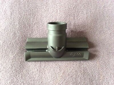 Dyson Iron Stair Tool Attachment DY-915100-01, New