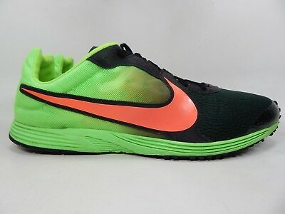a0dde8cfc2f NIKE ZOOM STREAK LT 2 Size 13 M (D) EU 47.5 Men s Running Shoes ...