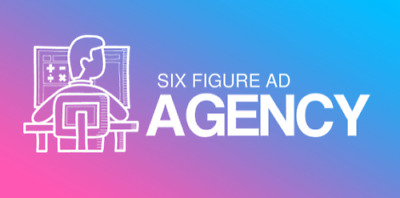 Billy Willson - 6 Figure Facebook Ads Agency Business - Full Course