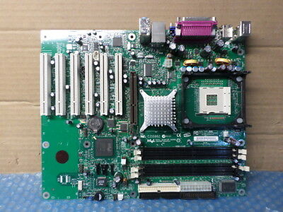 INTEL D865GBF MOTHERBOARD WINDOWS 10 DRIVER DOWNLOAD