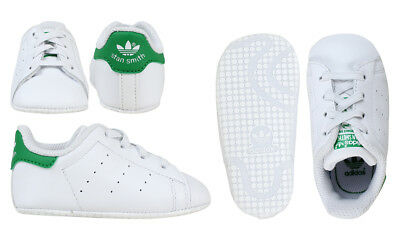 stan smith bimbo 30
