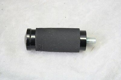 Rod Dyna Shifter  Peg