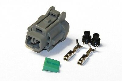 COIL PACK POWER IGNITOR CONNECTOR PLUG fits NISSAN SKYLINE R33 GTS-T RB25 SPEC 1