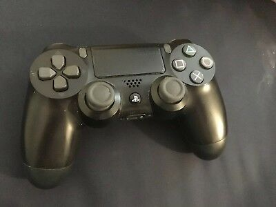 Sony Playstation 4 Ps4 Wireless Controller ~ Parts Or Repair ~  #