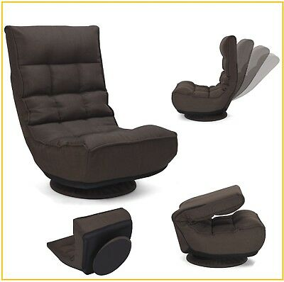 Surprising Floor Sofa Japanese Cushion Couch Swivel Leisure Sofas Brown Ibusinesslaw Wood Chair Design Ideas Ibusinesslaworg