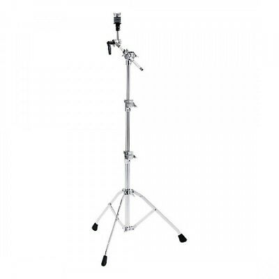 DW 7000 Series 7700 Cymbal Boom Stand