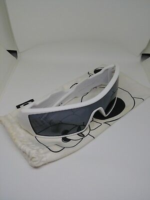 26bdedce29 OAKLEY OIL RIG T Pain Limited Edition sunglasses Very Rare -  149.99 ...