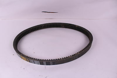 Dayco Ultimax 2 New Clutch Belt 144-4824