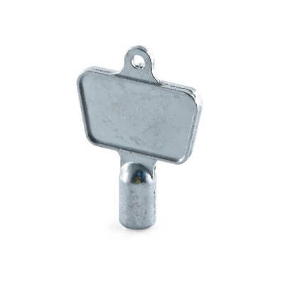 NEW Metal Meter Box Key UK SELLER, FREEPOST