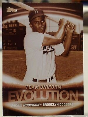 2019 Topps Series 1 EVOLUTION INSERT You Pick Complete Your Set $0.99 max ship