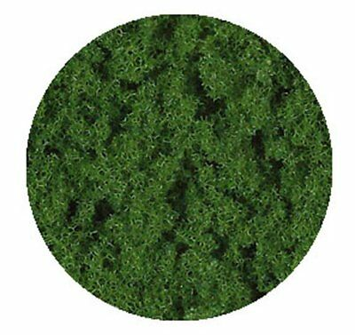 TOMIX foliage green 8162 diorama supplies