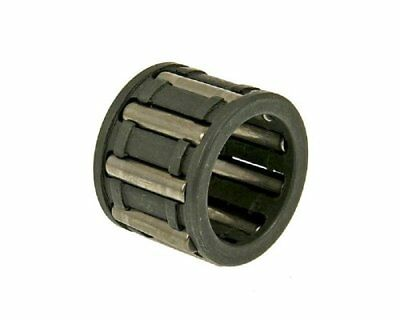 Cuscinetto ad aghi TOP RACING 12X 17X 13mm