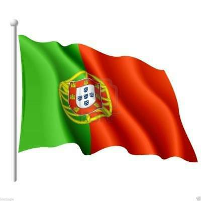 Learn To Speak Portuguese - Complete Language Training Courses on MP3 and CD