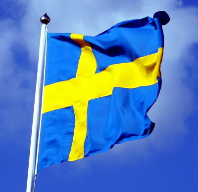 Learn To Speak Swedish - Complete Language Training Courses on MP3 and CDs