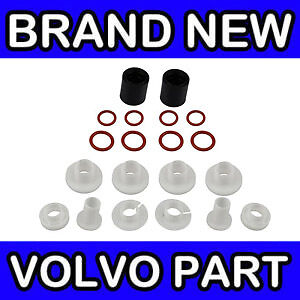 Volvo Gear Shift Lever Linkage Bush Repair Kit (Manual) S40, V40