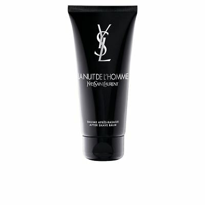Yves Saint Laurent L'Homme Aftershave Balm 1ml