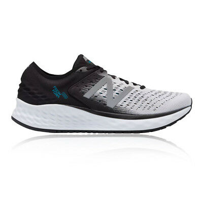 deef9ec949 NEW BALANCE FUELCORE Quick v3 Men's Premium Running Shoes Gym ...