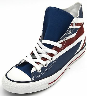7b4ec6394951 Converse All Star Man Woman Unisex Sneaker Shoes Casual Free Time Code  138449C