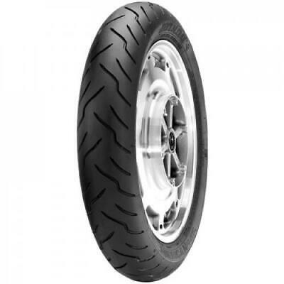 Dunlop American Elite Front Motorcycle Tire MT90B-16 (72H) Black Wall