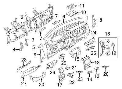 2007 ford f 350 wiring diagram database Ford F-250 Brakes Diagram 2007 ford f150 cluster wiring diagram database 2007 ford f 350 van 2007 ford f 350