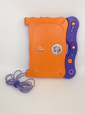 Vtech V.Smile Smartbook Storybook Replacement Controller V.Smile Learning System