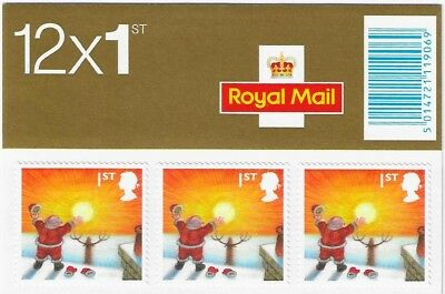 1st-class-stamps cheap mint genuine brand new by royal mail first class stamp