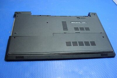 X3FNF 10F87  DELL BASE WITH PLASTIC COVER  INSPIRON 15 5566 P51F BB72 GRD A
