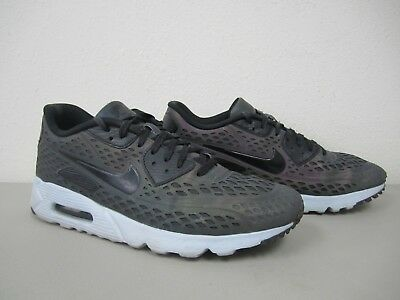 innovative design 4c453 b9d77 Men s Nike Air Max 90 Ultra Moire QS Shoes - Size 11 -  777427-