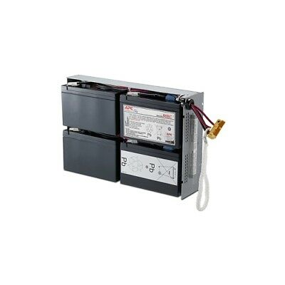 Apc Schneider Electric It Container Rbc24 Ups Replacement Battery