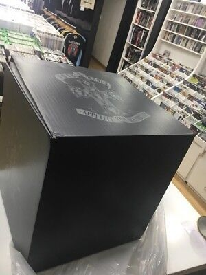 "Guns Roses"" Appettite For Destruction Box Locked N' Loaded, Edition Ultimate Box"
