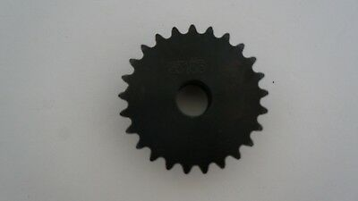 New Middleby Marshall 22152-0017 Conveyor Drive 9 Tooth Sprocket PS360 PS570