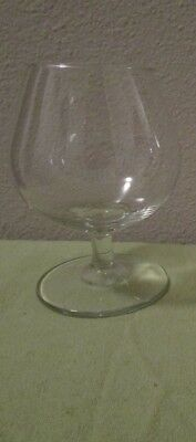 Remy Martin Fine Champagne Cognac Snifter Glass