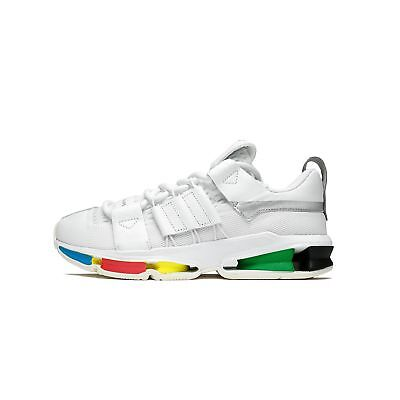 best website d3321 c5c7a Adidas x Oyster Holdings Twinstrike ADV Cloud White Off White Core Black  BD7262