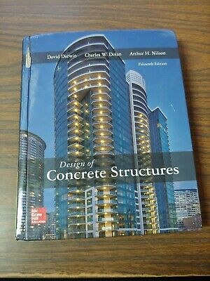 design of concrete structures nilson 15th edition pdf free download