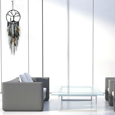 1PC Amulet Dream Catcher Creative Network Decorative Pendant for Home Decor Gift