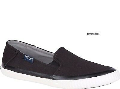 Sperry Paul Sperry Sayel Dive PALM SKY Sneakers Shoes blue multi 7 M NIB