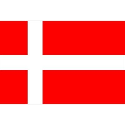 Learn To Speak Danish - Complete Language Training Courses on MP3 and CDs