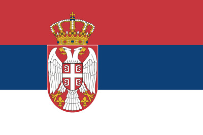 Learn To Speak Serbian - Complete Language Training Courses on MP3 and CDs
