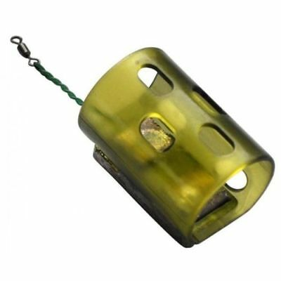 Drennan GroundBait Feeders All Sizes Full Range Coarse Fishing