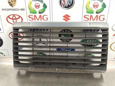 Land Rover Defender 90 Mk3 Fl (Lm) Front Badge-Less Grille Xh1216C706Aa